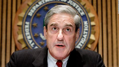 What happens if Mueller comes up empty (opinion) - CNN