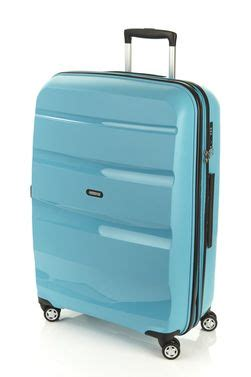 American Tourister Bon Air Deluxe 75cm - 3155552 - Luggage