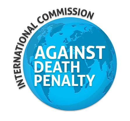 Statement by the International Commission against the