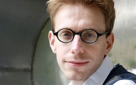 Thinking in Numbers by Daniel Tammet: review - Telegraph