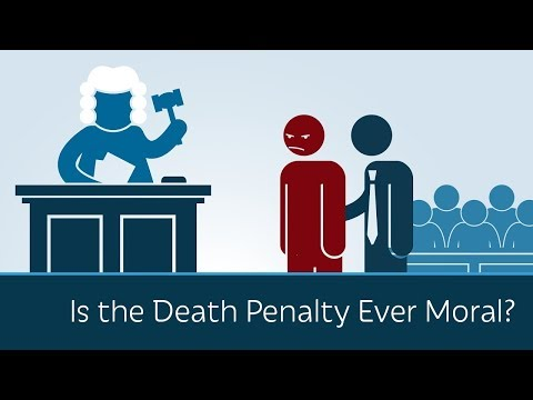 Union Cabinet: Death penalty for honour killing? | India