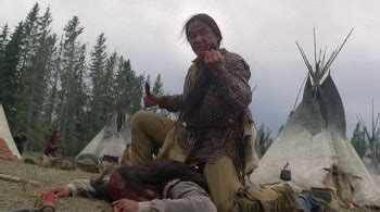 Download Bury My Heart at Wounded Knee (2007) YIFY Torrent