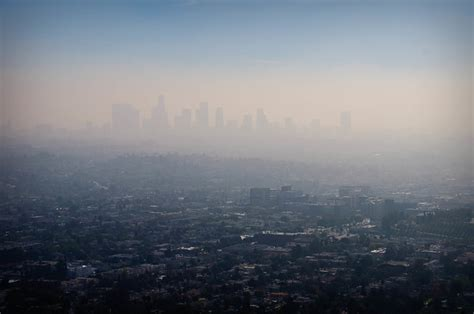 LA is out there somewhere | Flickr - Photo Sharing!