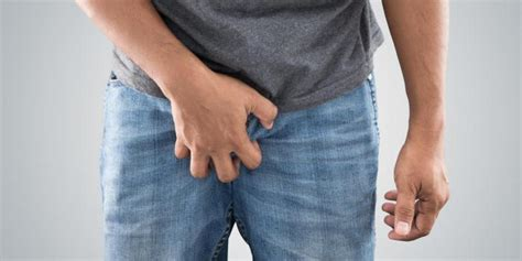 Douleur testiculaire : 3 solutions