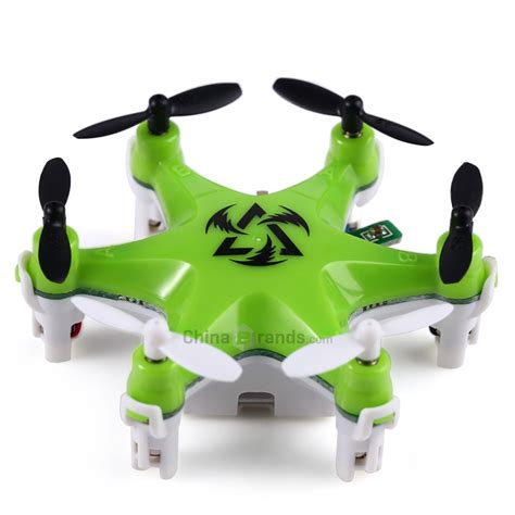 Dropshipping for Fayee FY805 Tiny Hexacopter Low Voltage