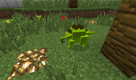 Stegosaurus - Fossils and Archeology Mod Revival Wiki