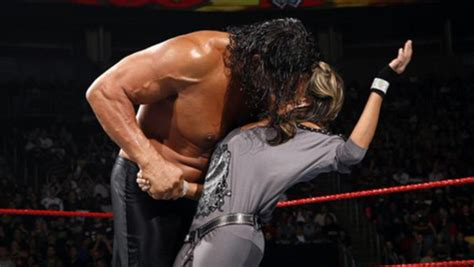 11 Things WWE Wants You To Forget About The Great Khali