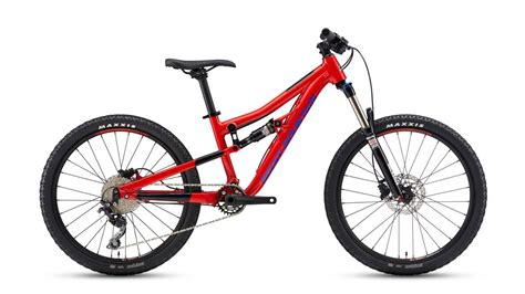 Reaper   Rocky Mountain Bicycles