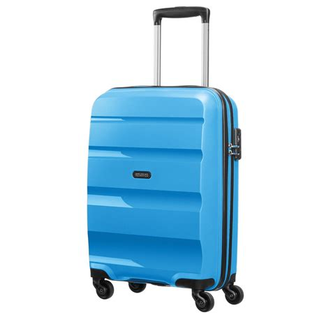 American Tourister by Samsonite Bon Air Spinner Trolley