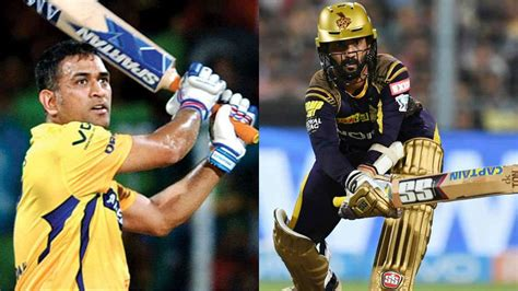 IPL 2018 final fixed? Here's the truth
