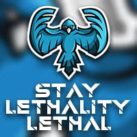 CS:GO Cheat   Lethality - Undetected CSGO Cheats   Private
