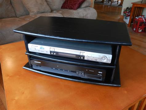 Small Tv Stand Plans PDF Woodworking