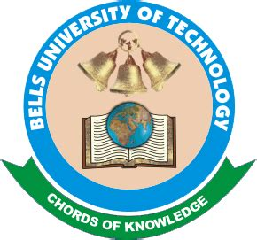 14 students bag 1st Class degree at Bells University of