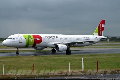 """""""TAP Portugal"""" 
