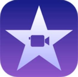iMovie For Mac Has Been Updated With Support For 4K Video