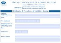 telecharger une fausse attestation assurance - Logitheque