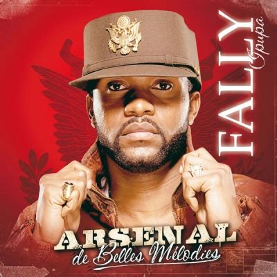 TÉLÉCHARGER FALLY IPUPA DELIBERATION