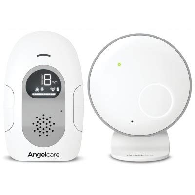 Argos Product Support for Angelcare AC110 Baby Sound