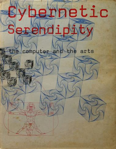 cover-cybernetic-serendipity-the-computer-and-the-arts