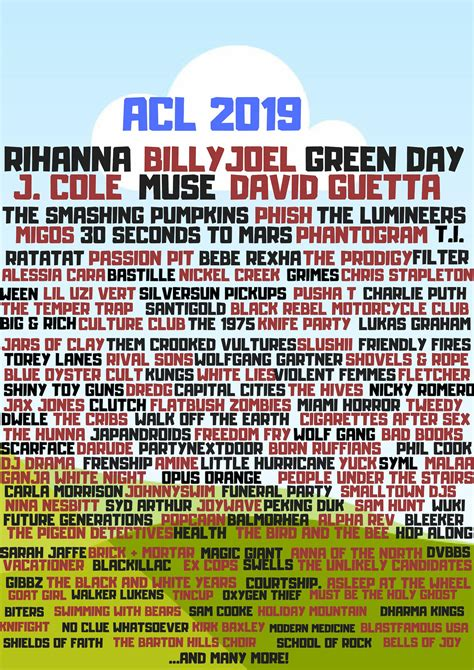 My ACL 2019 Prediction