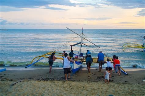Life in the Philippines on a Comparative Basis – Part 2