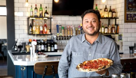 From 'Business Report': Brunch is essential to Baton Rouge