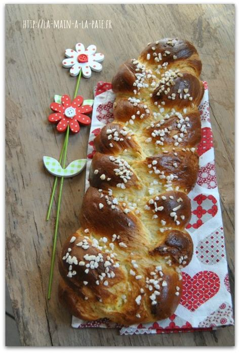 17 Best images about RECETTES VIENNOISERIES on Pinterest